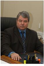 Беликов Виктор Николаевич