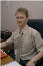 Данков Вячеслав Анатольевич