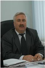 Ельчанинов Виктор Иванович