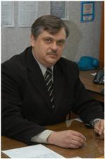 Григорьев Валерий Эдуардович