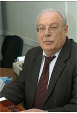 Мищенко Леонид Петрович