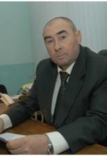 Миргородский Георгий Иванович