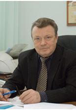 Наврат Виктор Владимирович