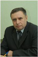 Шубенко Леонид Валентинович