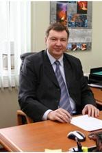 Волобуев Андрей Андреевич